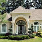 Seasoned Landscaping Firm Takes a Closer Look at the Hottest Design Trends Today