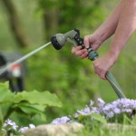 Myrtle Beach Landscaping Tips to Increase Property Value