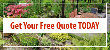Get Our Free Myrtle Beach Landscaping Quote