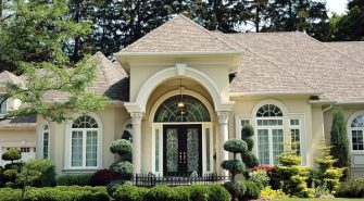 What Are the Hot Landscaping Trends That You Can Copy for Your Home?